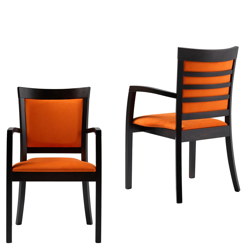 Steffi C Stacking Hsi Hotel Furniture