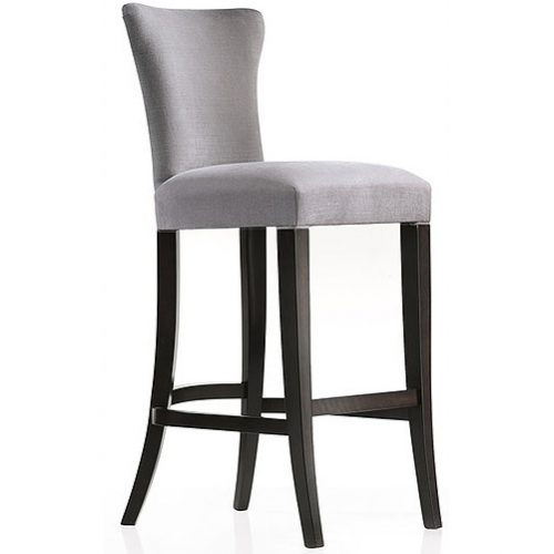 Tessa hotel bar stool