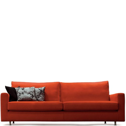 Trulli two seater sofa