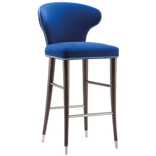 Tulip Bar Stool