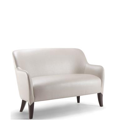 Vanessa hotel sofa