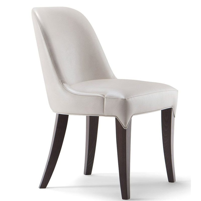 Vanessa side chair