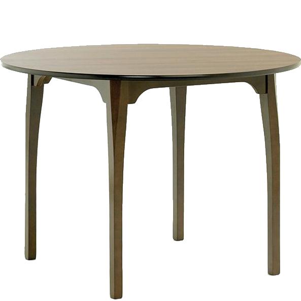 Venice Table SH42