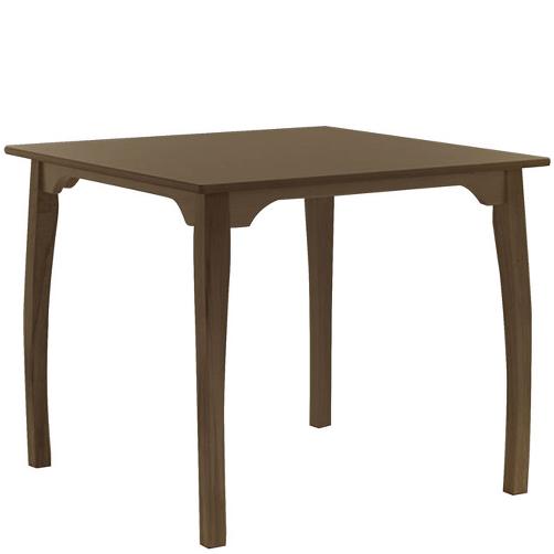 Venice Table SH3636
