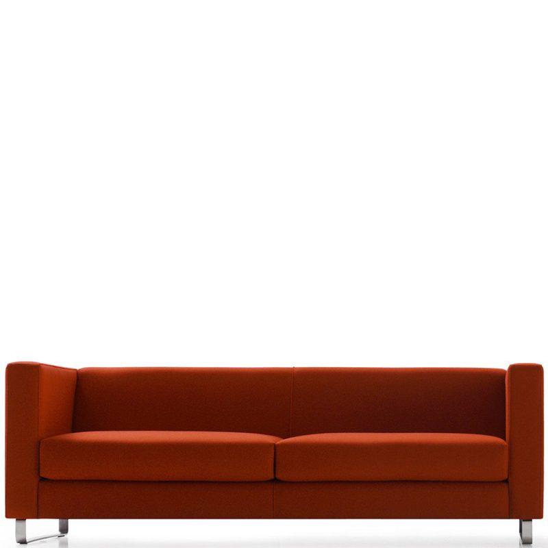 Verona hotel sofa
