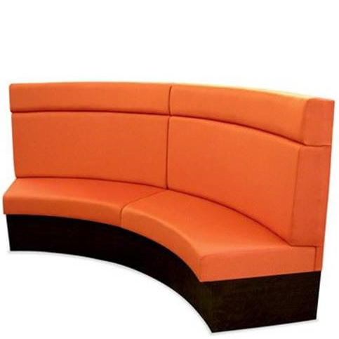 Banquette Seating - Westwood